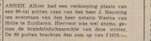 1941-03-17 Divers verkoop veenputten houwing j