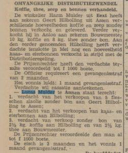 1942-00-00 Geweld misdaad Lucas Mulder