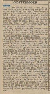 1942-00-00 Vereniging boerinnenbond luchtbescherming