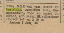 1942-01-01 Politiek nsb