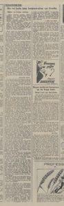 1942-02-09 Vereniging schaatswedstrijd fidder
