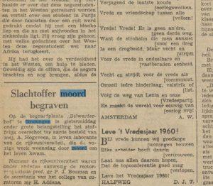 1959-12-23 Geweld misdaad Hessel de vries