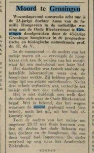 1959-12-23 Geweld misdaad hessel de vries (3)