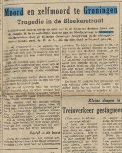 1959-12-23 Geweld misdaad hessel de vries (4)