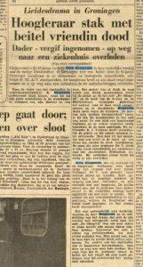 1959-12-23 Geweld misdaad hessel de vries (6)