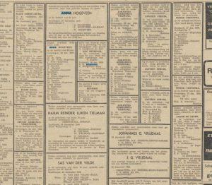 1959-12-23 Geweld misdaad hessel de vries (7)