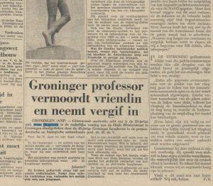 1959-12-23 Geweld misdaad hessel de vries (8)