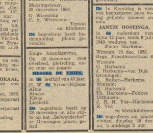1959-12-23 Geweld misdaad hessel de vries (9)