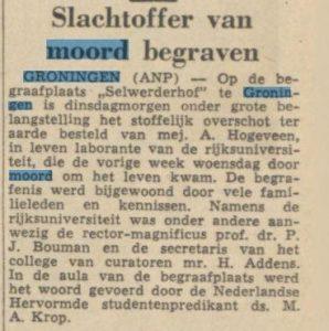 1959-12-23Geweld misdaad hessel de vries (2)